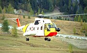 SikorskyS-61 R HH-3F©Heli Pictures