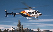 Bell407©Heli Pictures